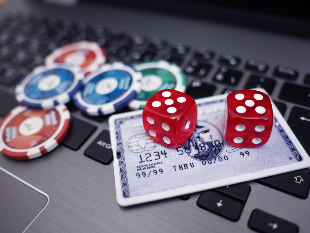 Casino Jouer Gratuitement